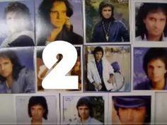 Roberto Carlos 80 várias VOLUME 2 - YouTube