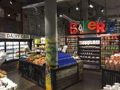 Zo industrieel kan een biosuper zijn - RetailTrends.nl
