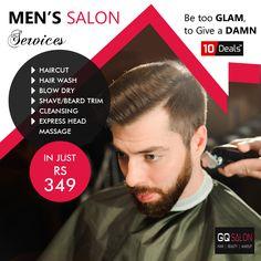 62 Best Salon Deals Images Beauty Salons Esthetician Room