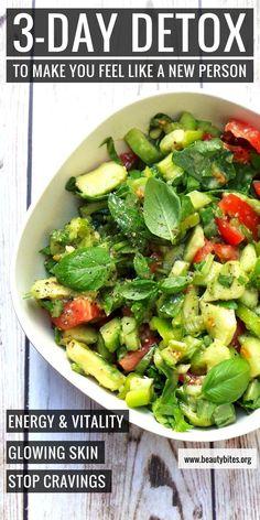 dieta facile e veloce senza effetto rimbalzos