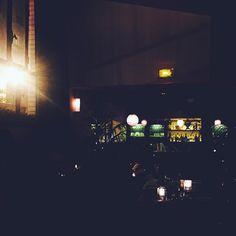 Paris nights  #lentreedesartistes #pigalle #paris #lppcityguidetoparis