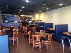 8. Four Corners Kitchen (Fayetteville) and other hole-in-a-wall restaurants in Arkansas
