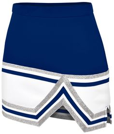 Cheerleading Uniforms, Cheerleading Outfits, Cheer Uniforms, Cheer Tryouts, Cheer Coaches, Cheer Outfits, Dance Outfits, Fashion Line, Skirt Fashion