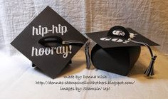 Stamps Well With Others: Curvy Keepsake Boxes