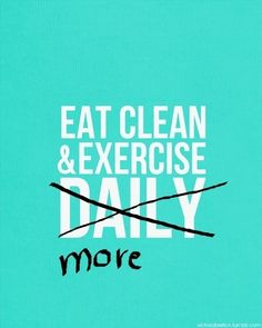 9 Fitspiration Posters Corrected