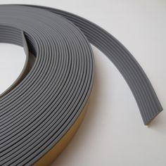 anti slip rubber tape strip rol van 15 meter