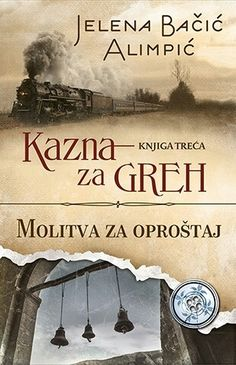 Zarko Lausevic Godina Prodje Dan Nikad Pdf Download