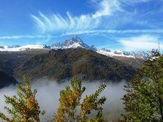 Mountains, Nature, Travel, Fotografia, Naturaleza, Viajes, Destinations, Traveling, Trips