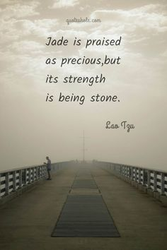 22 Tao Quotes Of Lao Tzu