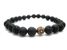 Love making these :) The perfect accessory to any watch and a meaningful gift.
