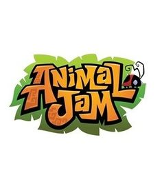26 Games Like Animal Jam – Games Finder #free #games #to #play http://game.remmont.com/26-games-like-animal-jam-games-finder-free-games-to-play/  26 Games Like Animal Jam Our collection of games like Animal Jam has the very best free massively multiplayer online virtual worlds for tweens and up to explore. Animal Jam started in 2010 and is one of the most popular online games currently available for children. The game already boasts a population of players well…