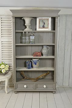 48 best our bookcases images in 2019 shabby chic furniture rh pinterest com