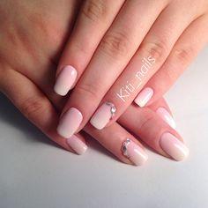 #shellac #stylish #shellacspb #manicure #naiart #шилак #шиллак #шилакспб #гельлак #градиент #гельлакспб #ногти #ногтипитер #нарисованноотруки #маникюр #мода2015 #маникюрспб #омбре