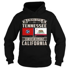 TENNESSEE_CALIFORNIA