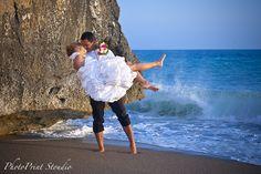 www.dcphotoprint.com #cyprus   #weddings   #cyprusweddings   #sunsetphotography   #sunsetphotoshoots   #weddingdress   #weddingday   #love   #bride   #bridal   #british   #amazingsunsetpics   #photo   #shoot   #photos   #phographerbeach   #best   #destination   #weddingphotographer   #cyprusweddingphotographer   #paphos   #limassol   #nicosia   #larnaca   #ayianapa   #protaras   #paralimni   #bestphotographer #cyprusweddingphotography   #bestweddingprices   #weddingcheap