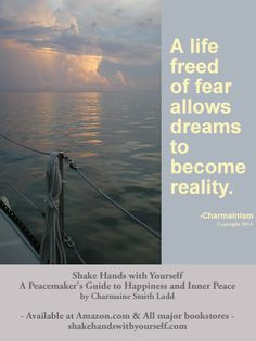 Shake Hands with Yourself Shake Hands, Self Discovery, Inner Peace, Growing Up, Choices, Parents, Bring It On, Happiness, Journey