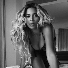 Spotify Web Player - Beyoncé