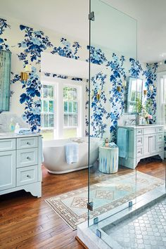 home repairs,home maintenance,home remodeling,home renovation Dream Bathrooms, Beautiful Bathrooms, Master Bathrooms, Luxury Bathrooms, Large Bathrooms, Blue Bathrooms, Bathrooms Online, Master Baths, Master Room