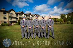 #bride #groom #wedding #bigday #photo #weddingphotos #aziccardi #anthonyziccardistudios #minerals #bridalparty