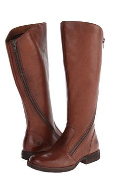 Fall Must-Haves: Leather Boots! http://www.revolvechic.com/#!/cu2d