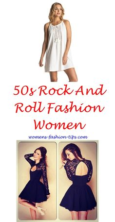 fashion designer shoes women - working women fashion.american women's fashion 1960s women's fashion black and white outfit for women 1253876330
