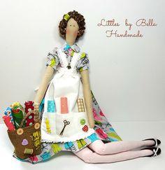 el taller de millyta | muñecos/dolls | pinterest
