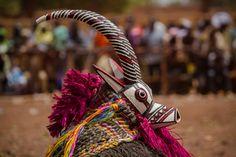 international festival of masks and the arts festima dedougou burkina faso by anthony pappone  (12)