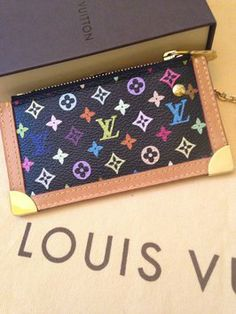 Louis Vuitton Cles $275