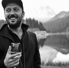 Cesare Cremonini I Love You, My Love, My Heart, Indie, Cinema, Music, Stamp, Fictional Characters, Musica