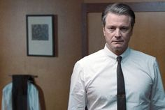 Colin Firth in A Single Man A Single Man, Film Watch, Colin Firth, Gentleman, Mens Tops, Tom Ford, Films, Board, Movies