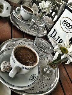 Black Coffee, Starbucks, Routine, Chocolate, Tableware, Dinnerware, Schokolade, Dishes, Chocolates