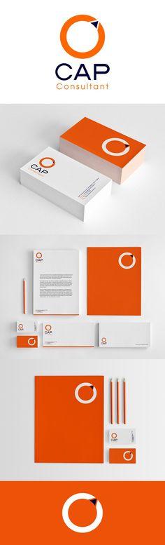 graphiste freelance, illustrateur et webdesigner. Création graphique de logo…