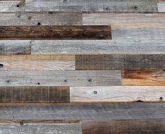 Award winning, beautifully weathered redwood paneling and siding. Classic naturally distressed redwood patina associated with the Northern California coast. Reclaimed Wood Paneling, Barn Wood, Interior Design Magazine, Hospital Design, Got Wood, Ship Lap Walls, Floor Decor, Wall Treatments, Cladding