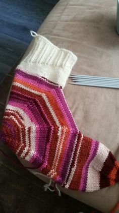 Handicraft, Fashion, Crochet Slippers, Spats Shoes, Craft, Moda, Fashion Styles, Arts And Crafts, Fashion Illustrations
