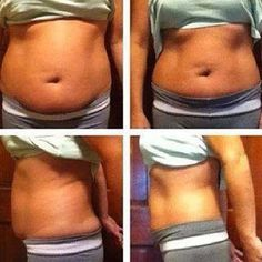 It Works! www.toneupbody.com Tighten, tone and firm in as little as 45 mins with IT WORKS! Try it today.