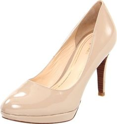 Cole Haan Women's Chelsea Pump,Maple Sugar Patent,9.5 B US Cole Haan http://www.amazon.com/dp/B0078KRCHO/ref=cm_sw_r_pi_dp_4867ub1P9ERH3