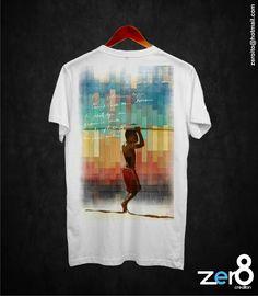 Desenvolvimento de estampas! zero8 creation Moda Center, Hang Ten, Surf Wear, Tee Shirt Designs, Polo T Shirts, Creative Studio, Printed Tees, Shirt Outfit, Hollister