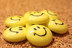 El ritual de la felicidad: http://emprendedorbiz.blogspot.mx/2014/12/el-ritual-de-la-felicidad.html