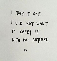 Dump A Day Top 20 Quotes Of The Week deep quote self love carry weight off shoulders Great Quotes, Quotes To Live By, Inspirational Quotes, Let It Go Quotes, Super Quotes, Motivational, Words Quotes, Me Quotes, Sayings