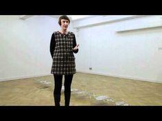 ▶ Cornelia Parker - YouTube