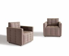Butaca 981 Recliner, Armchair, Lounge, Wellness, Furniture, Home Decor, Chair, Sofa Chair, Airport Lounge