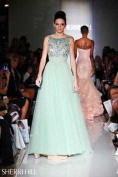 11022 - New York Fashion Week