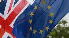 Recommendations For Sculpting Britain's Post-Brexit Economy