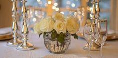 Η «συνταγή» για ένα αξέχαστο τραπέζι! Oreos, Cheese Recipes, Brunch, Table Decorations, Youtube, Kitchens, Youtubers, Dinner Table Decorations, Youtube Movies