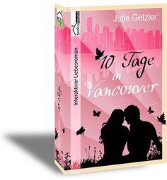 """5 Sterne für """"10 Tage in Vancouver"""" von Von Katinka, https://www.amazon.de/gp/customer-reviews/R3A3IYIOR53JR3/ref=cm_cr_getr_d_rvw_ttl?ie=UTF8"""