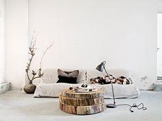 Beautiful Interior Photography by Sara Svenmingrud // Красива интериорна фотография от Сара Свенмингруд | 79 Ideas