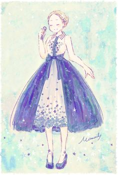 kana nishino Zelda Twilight Princess, Disney Princess, Legend Of Zelda, Ghibli, Creative Inspiration, Art Forms, Cool Art, Anime Art, Disney Characters