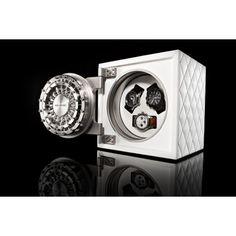 coffre-fort-doettling-colosimo-version-standard-pour-3-montres.jpg 600×600 pixels