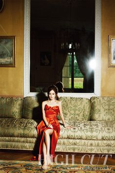 all these woes shall servefor sweet discourses in our time to come Silk Satin Dress, Satin Dresses, Strapless Dress, Asian Fashion, Fashion Beauty, Kim Tae Hee, Wedding Shoes Heels, People Photography, Fashion Photography