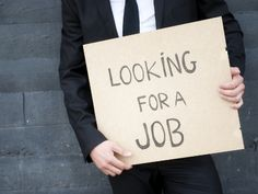 Unemployment Benefits Are Ending for 1.3 Million Americans. What's That All About?